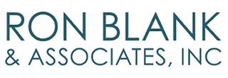 Ron Blank & Associates Inc.